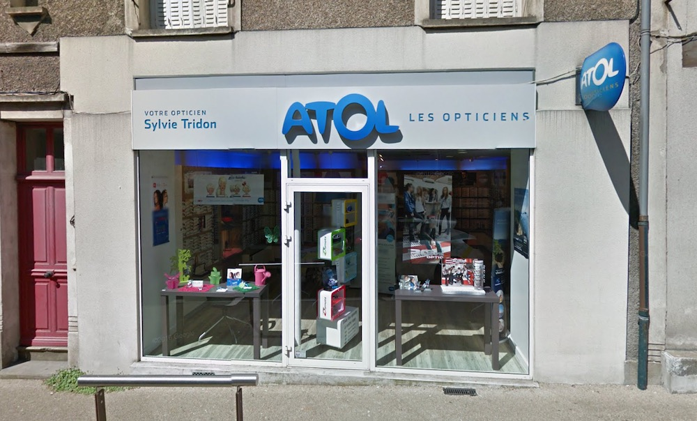Atol-opticien-cholet