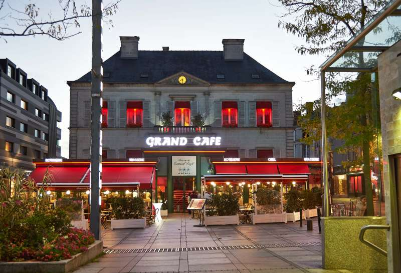 brasserie-le-grand-cafe-cholet