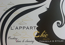 logo_L-APPART-CHIC