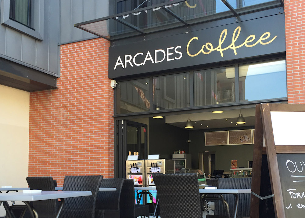 restaurant-arcades-coffee-cholet