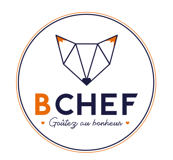 BCHEF-LOGO-cercle