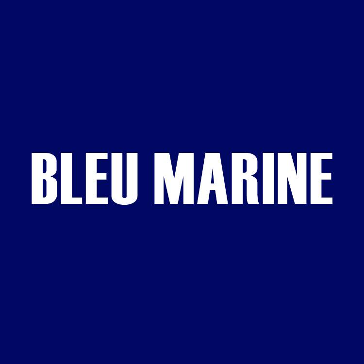 bleu marine femme  u00e0 cholet
