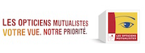 LOGO_LES OPTICIENS MUTUALISTES