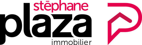 logo_stephane-plaza-immobilier